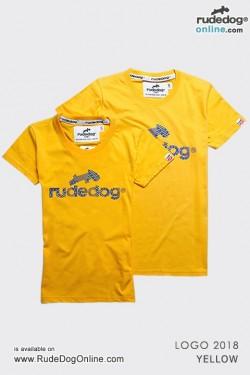 Logo2018 สีเหลือง
